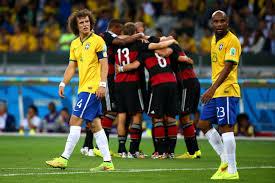 Brazili1