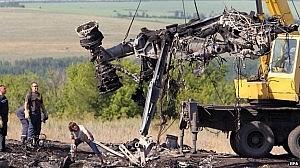 avioni-ukraine