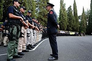 didi-policia