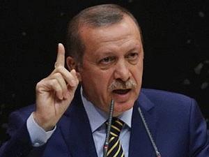 erdogan-riformatim