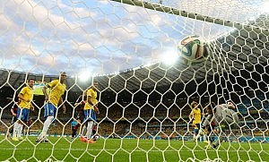 germany-brasil