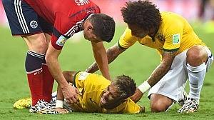 neymar-demtohet