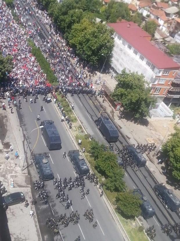 protesta-shkup1