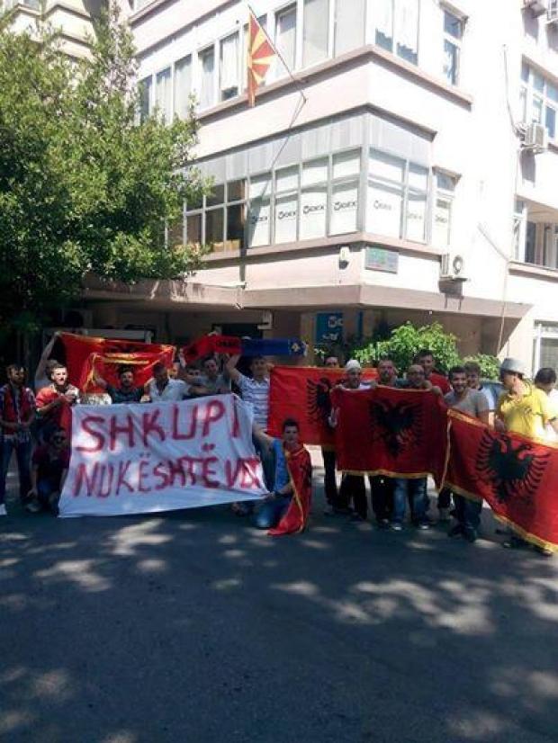 proteste-shkup1