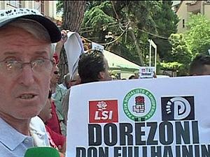 PROTESTA-FULLHAN