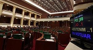 parlament55