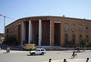 banka-shqiperise