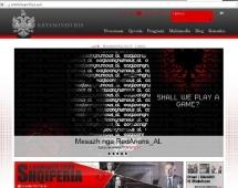 hacker-kryeministria