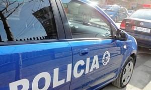 kruje-policia