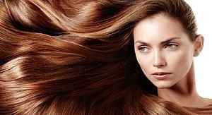 lush-silky-hair