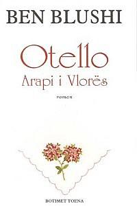Otello,_Arapi_i_Vlorës