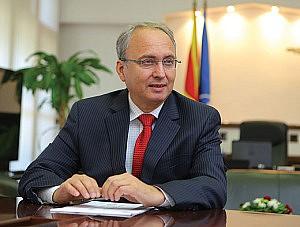 Zoran Jolevski