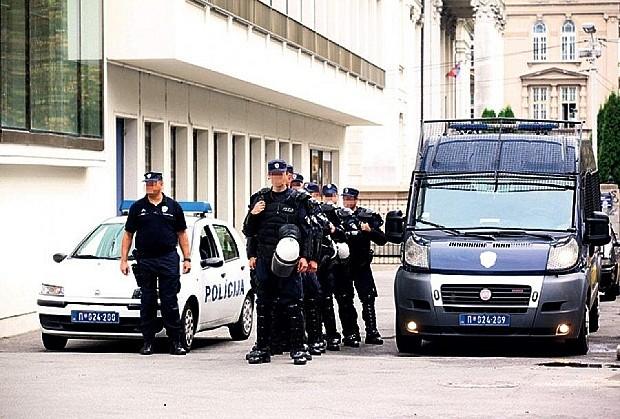 policia-serbe