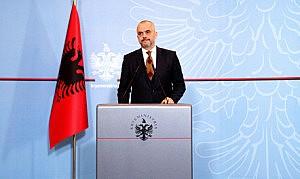 rama-kryeministri-konference