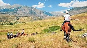 yahoo-travel-malet-e-shqip-euml-ris-euml-shtigjet-ku-kaloi-bajroni-mbi-kal-euml_hd