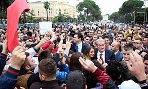 basha-proteste1