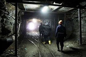 miniere-bulqize