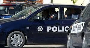 policia-kavaje