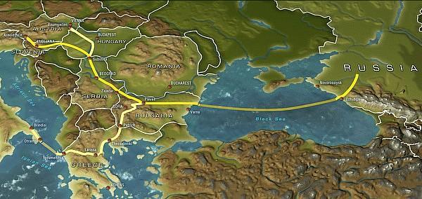 South_Stream_gazsjelles