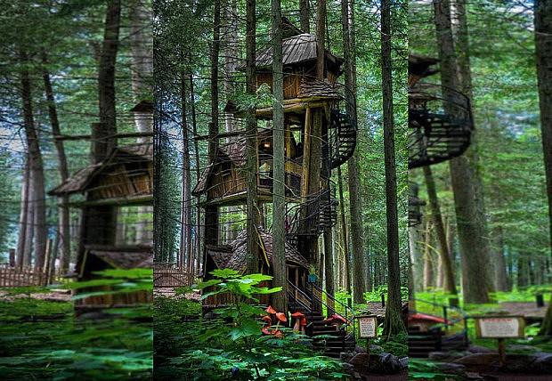 fairy_tale_houses_07
