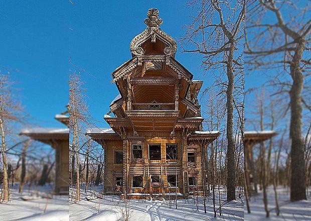 fairy_tale_houses_11