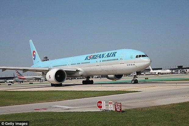 korean-cho-airline