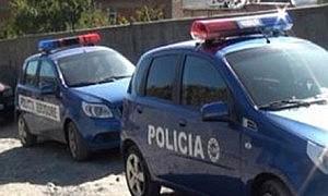 policia-kamez