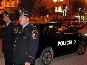policia-nate