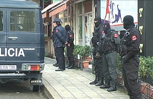 policia11