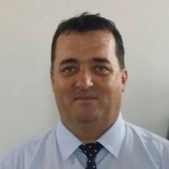 Arben Suloj