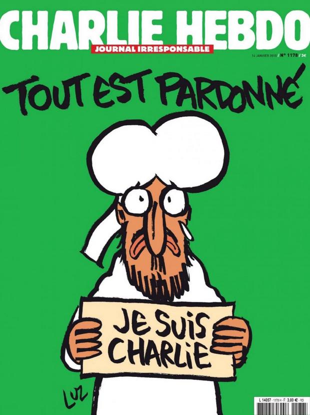 charlie-hebdo-muhammed