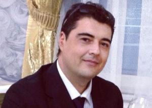 ermal-hoxha