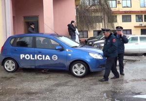 policia-kucove