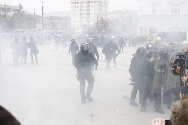 protesta-kosove4