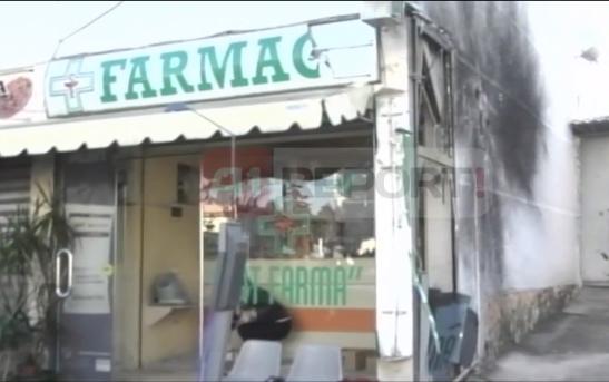farmaci-babai-tahirit
