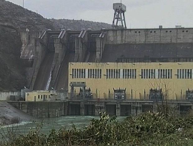 hidrocentrali--vaut-dejes