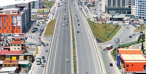 autostrada-durres-tirane