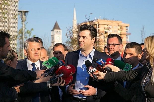 basha-kosova