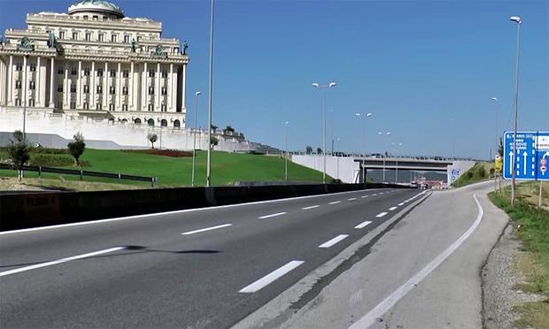 autostrada-tirane-durres