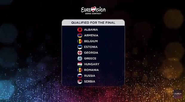 elhaida-eurovision