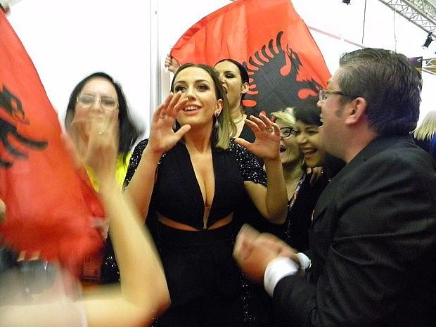 elhaida-eurovision1