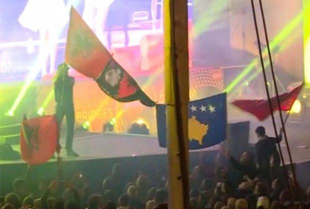 flamuri-shqiperise-madhe
