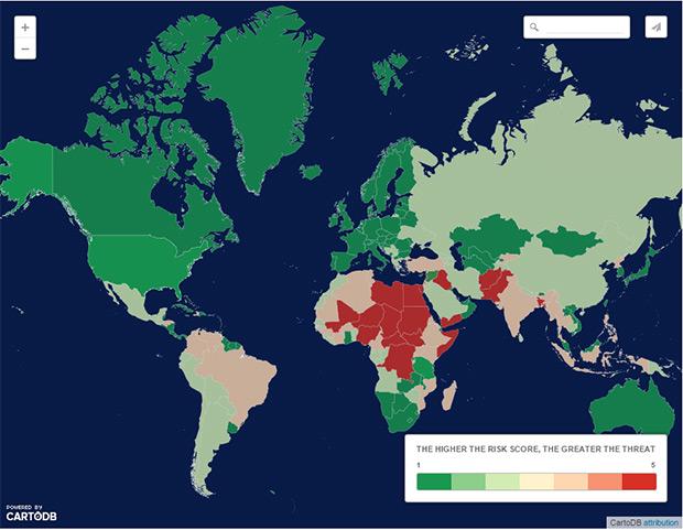 harta-terrorizmit