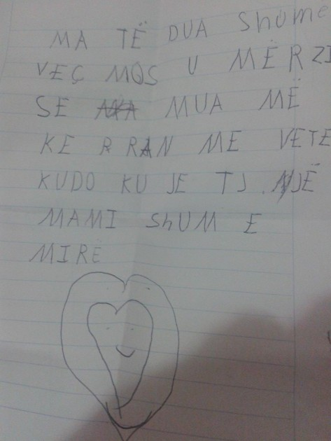 letra-per-mamin-473x630