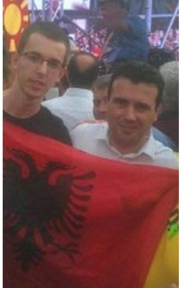 proteste-maqedoni1