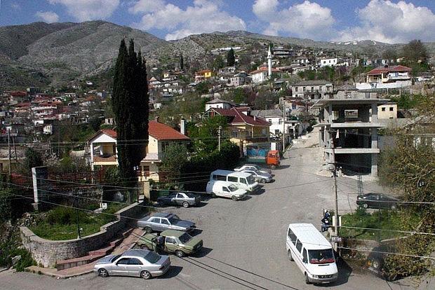 lazarat-gjirokaster