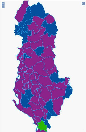 zgjedhje-vendore-harta2