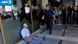 Trishtimi grek