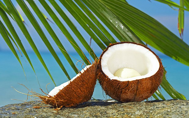 are-kokosi