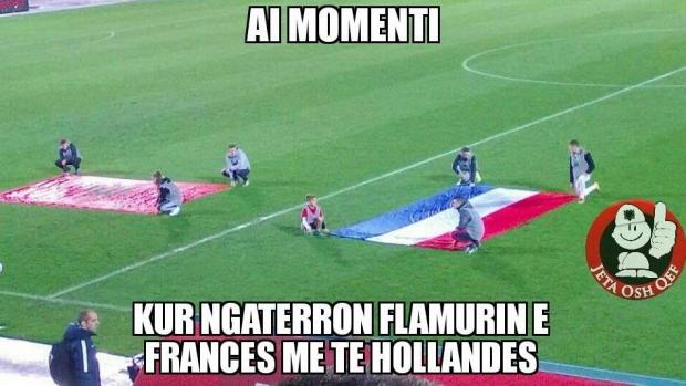 france-shqiperi